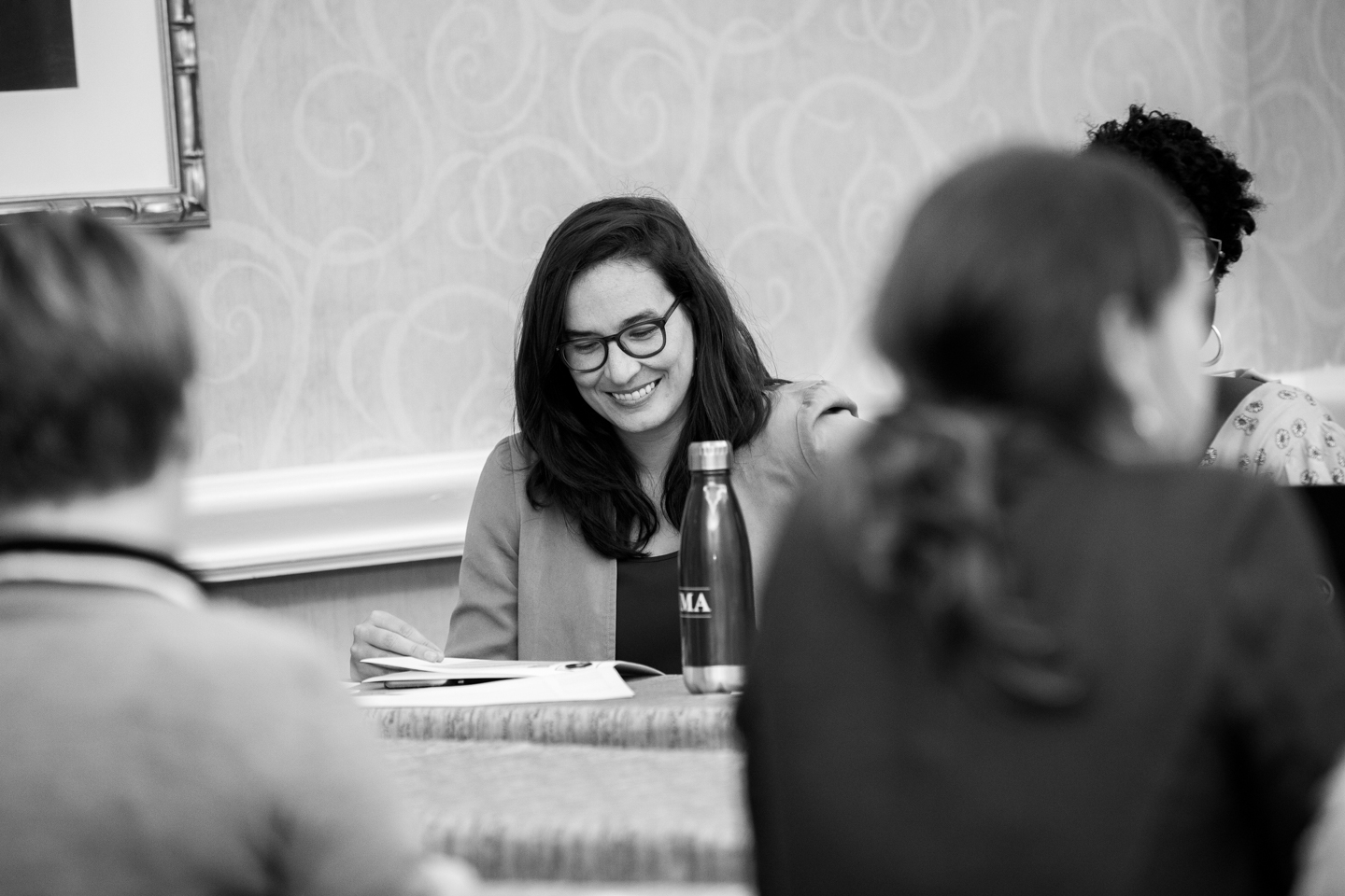 professional-photography-in-central-florida-corporate-conference-7.jpg