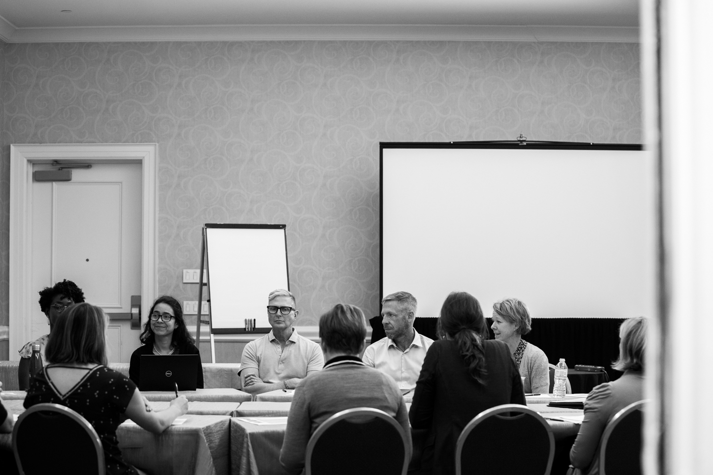 professional-photography-in-central-florida-corporate-conference-9.jpg