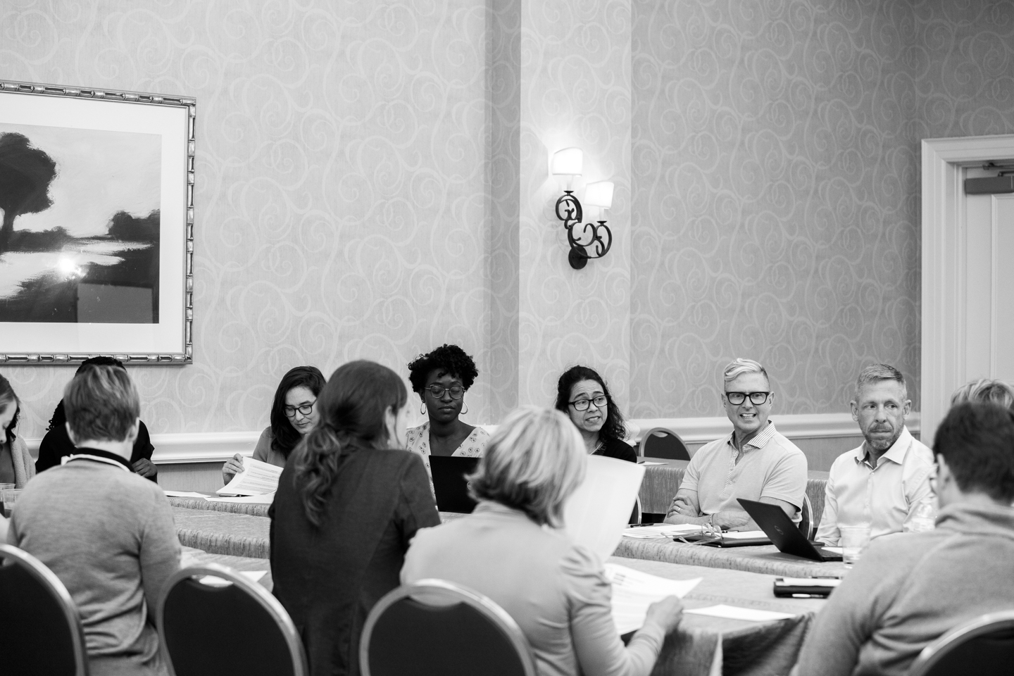 professional-photography-in-central-florida-corporate-conference-8.jpg
