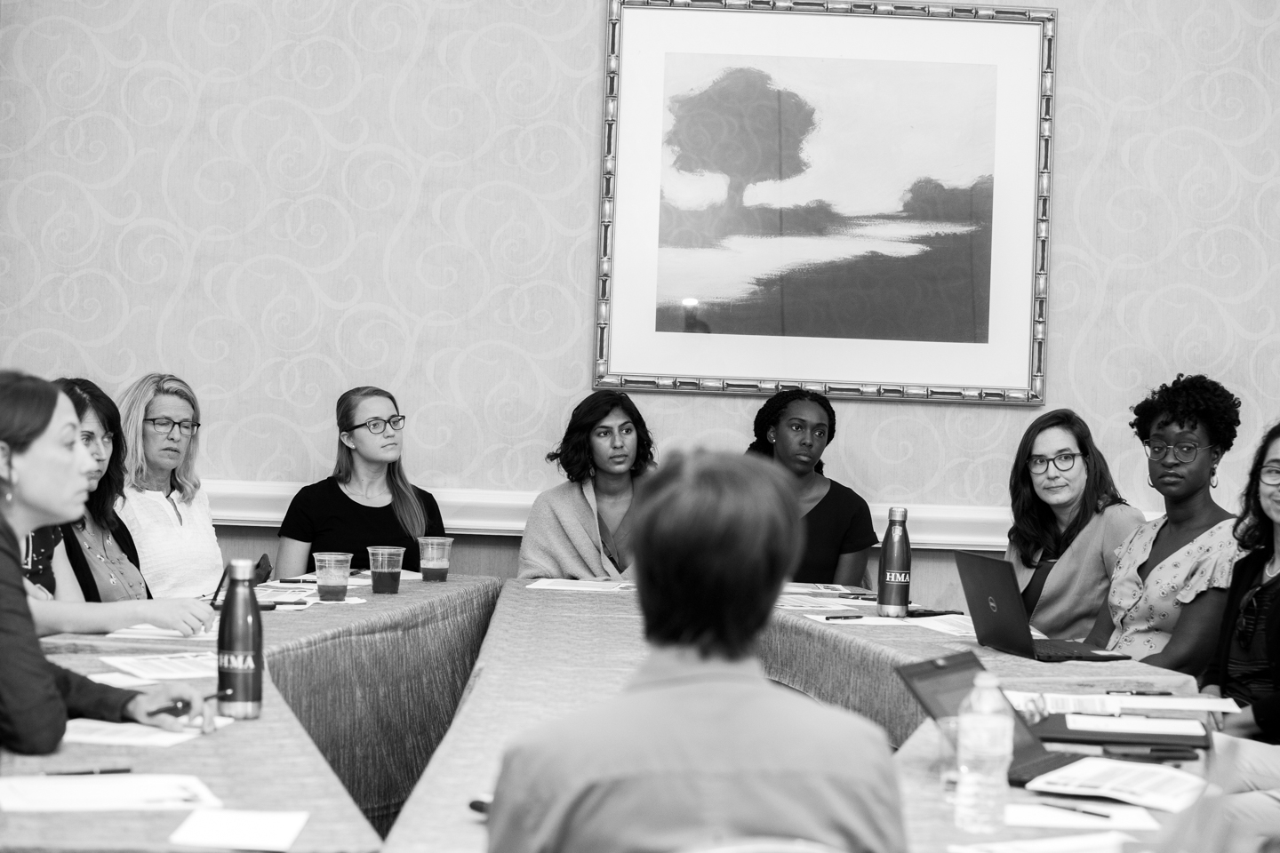 professional-photography-in-central-florida-corporate-conference-11.jpg