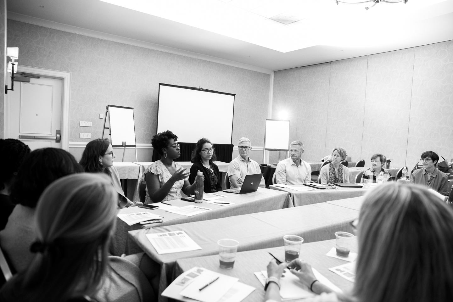 professional-photography-in-central-florida-corporate-conference-12.jpg
