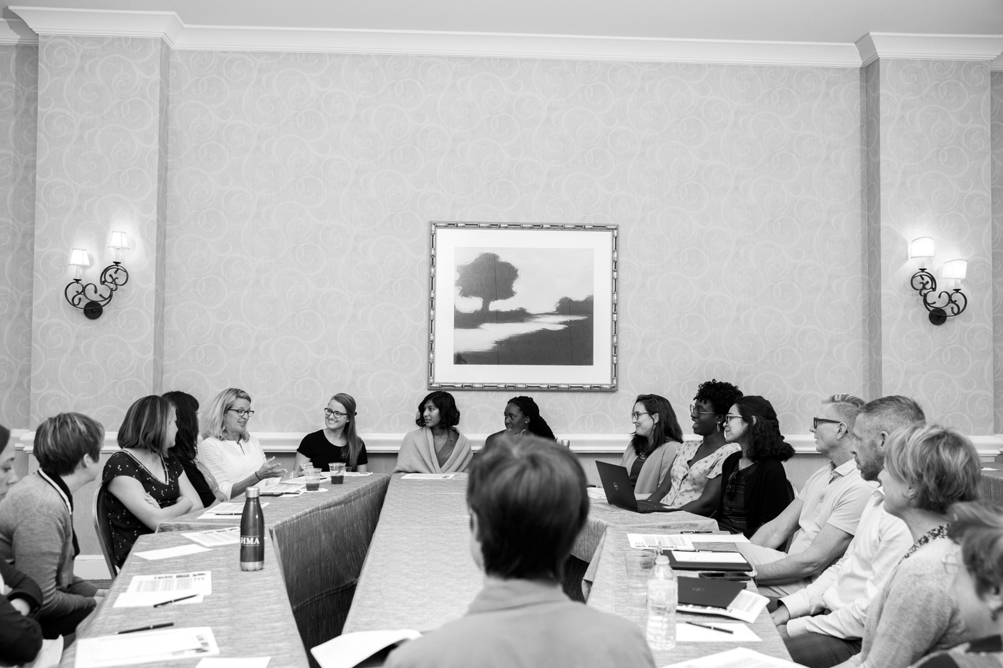 professional-photography-in-central-florida-corporate-conference-13.jpg