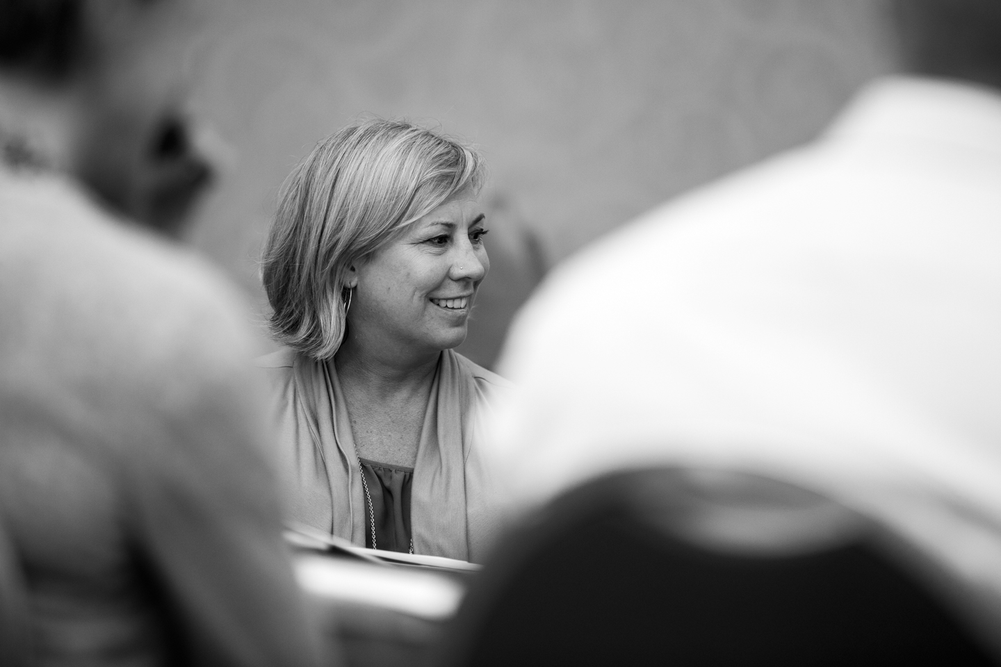 professional-photography-in-central-florida-corporate-conference-15.jpg