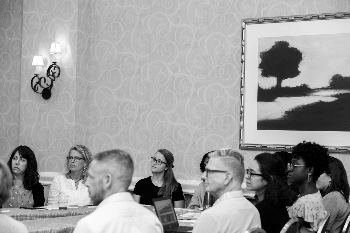 professional-photography-in-central-florida-corporate-conference-16.jpg
