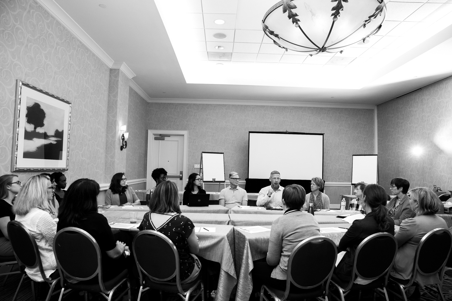 professional-photography-in-central-florida-corporate-conference-18.jpg
