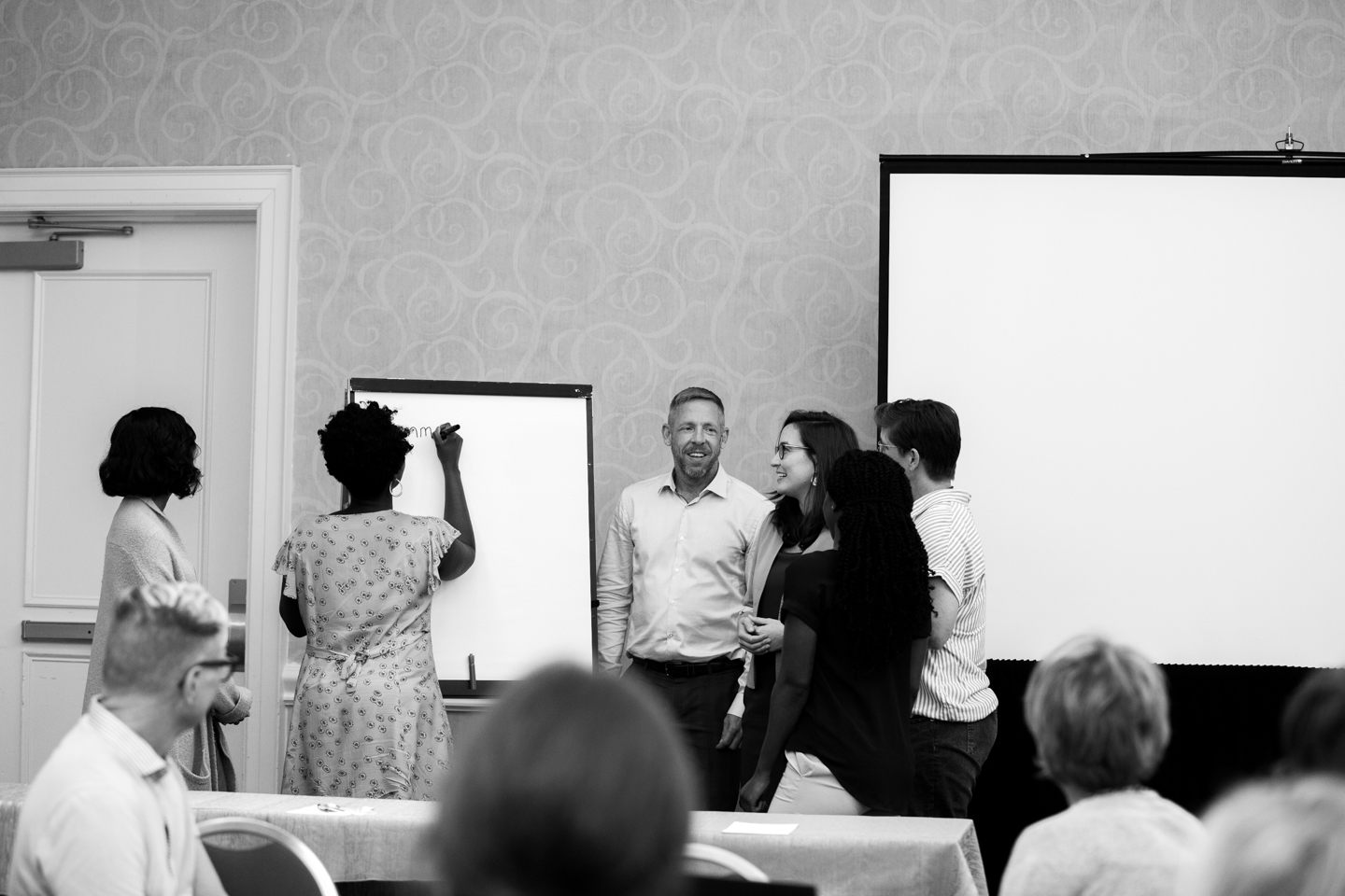 professional-photography-in-central-florida-corporate-conference-19.jpg