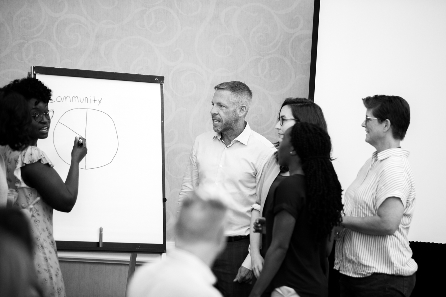 professional-photography-in-central-florida-corporate-conference-22.jpg