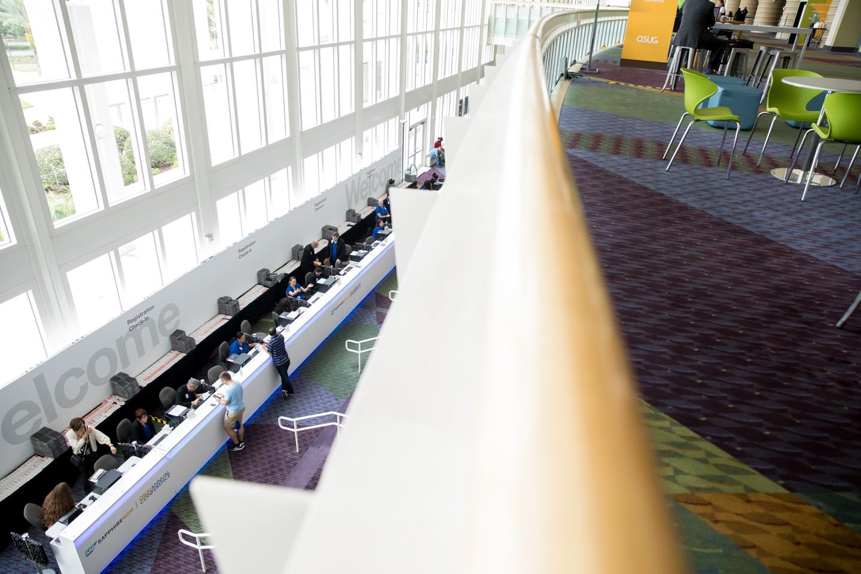 00-164-orlando-photographer-professional-expo-event-tradeshow-orange-county-convention-center-south-concourse-hilton.jpg