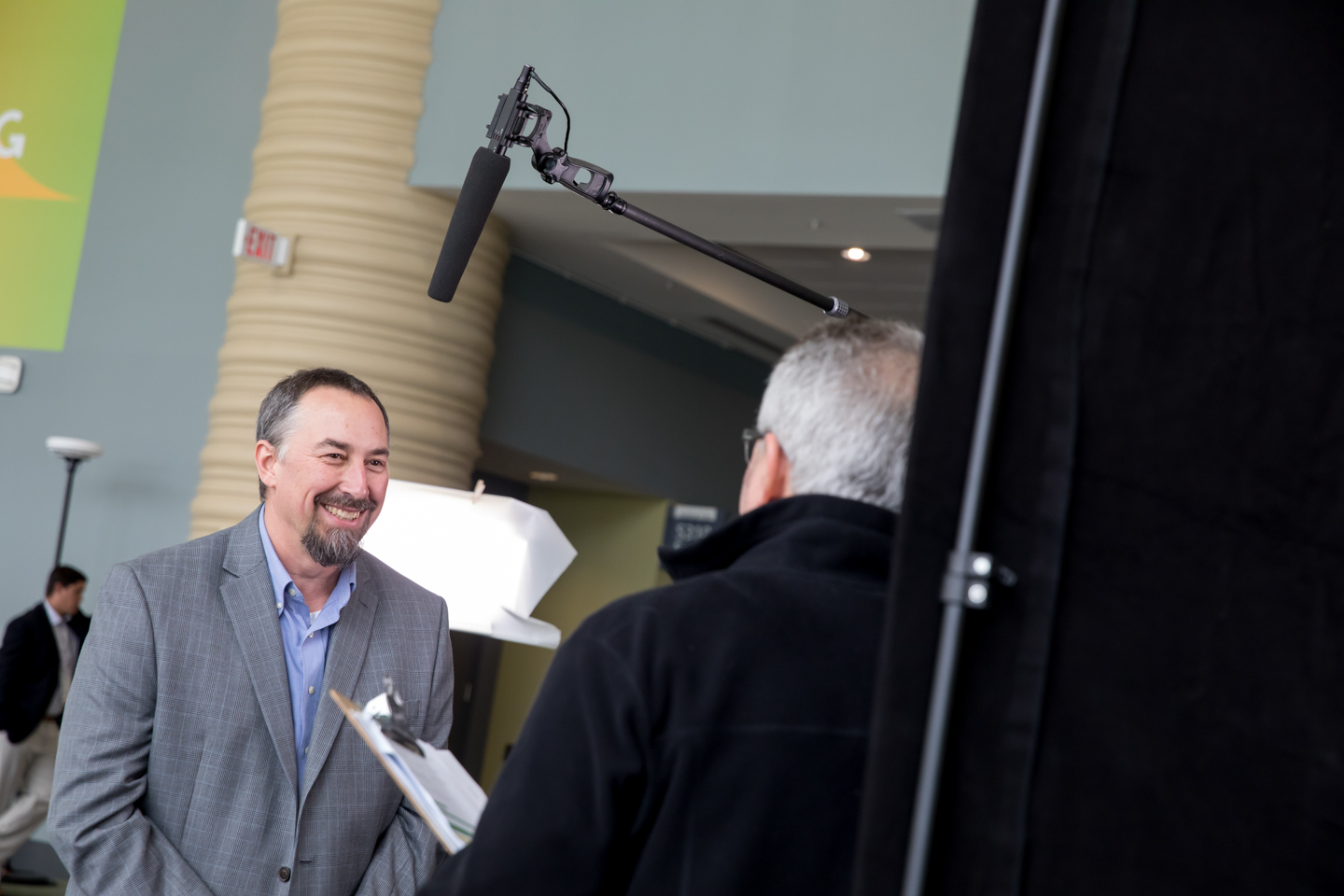 00-184-orlando-photographer-professional-expo-event-tradeshow-orange-county-convention-center-behind-the-scenes-interview-production.jpg