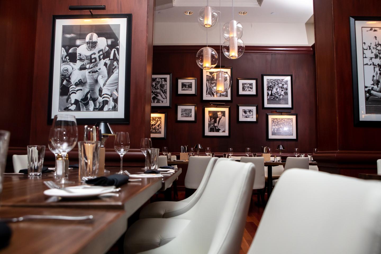 don-shula-shulas-disney-dolphin-swan-table-settings-interior-restaurant-vip-orlando-event-photographer-professional-300dpi-yellows-26.jpg