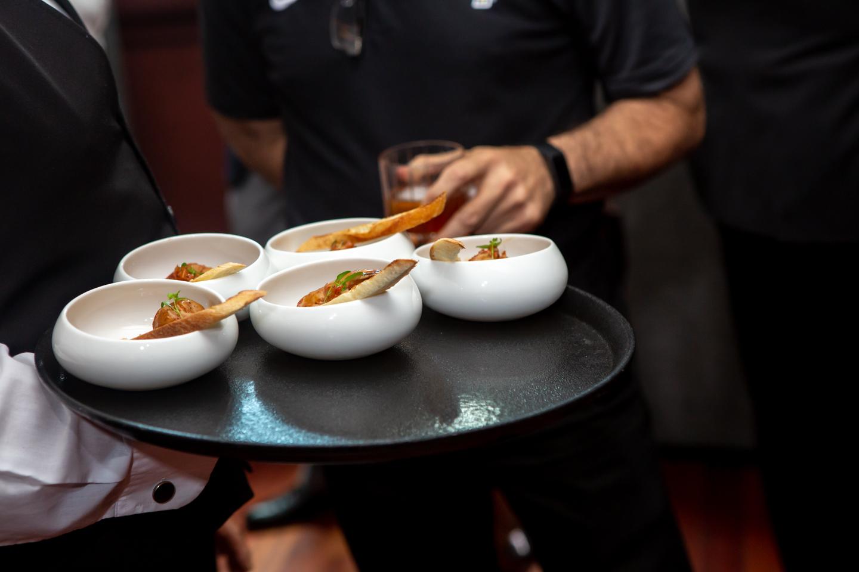 don-shula-catering-food-shulas-disney-dolphin-swan-vip-orlando-event-photographer-professional-300dpi-yellows-6.jpg