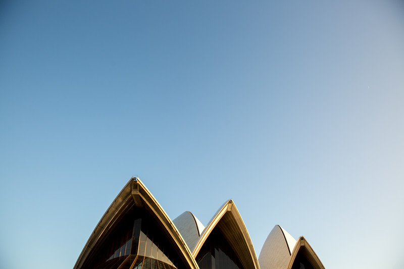 best-professional-travel-australia-bridge-sydney-opera-house-harbor--harbour-bridge-photographer-international-www.dynamitestudioinc.com-23.jpg