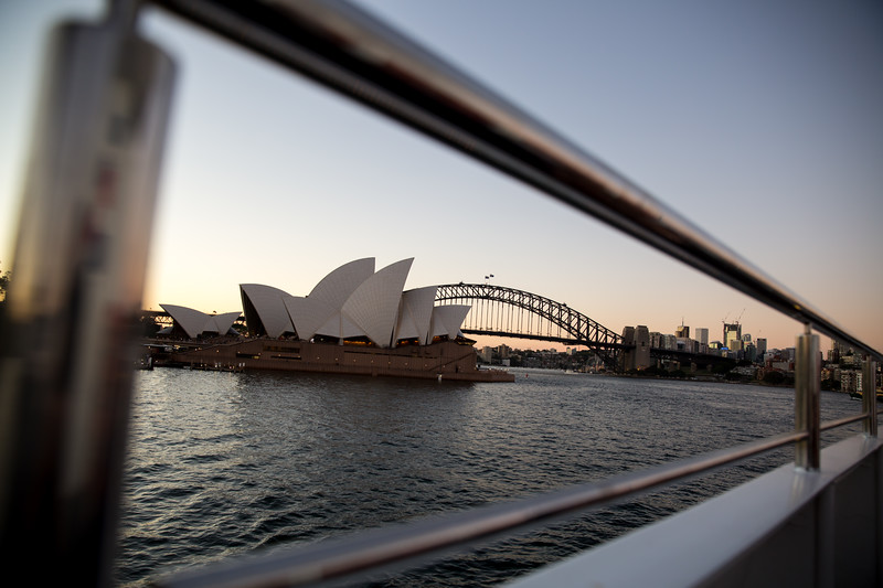 Sydney-opera-house-harbour-bridge-professional-international-travel-photographer-dynamite-studio-inc-australia.jpg