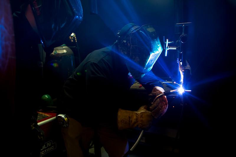 welding-school-lifetyle-orlando-professional-photographer-dynamite-studio-inc-photography-lifestyle.jpg