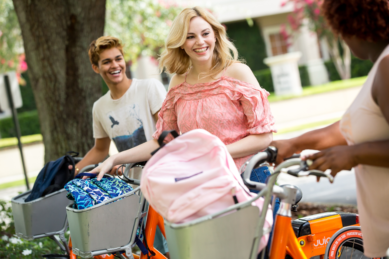 dynamite-studio-inc-professional-lifestyle-photographer-orlando-15-bikes-student-education.jpg