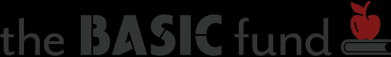 logo_colour_tiny.png