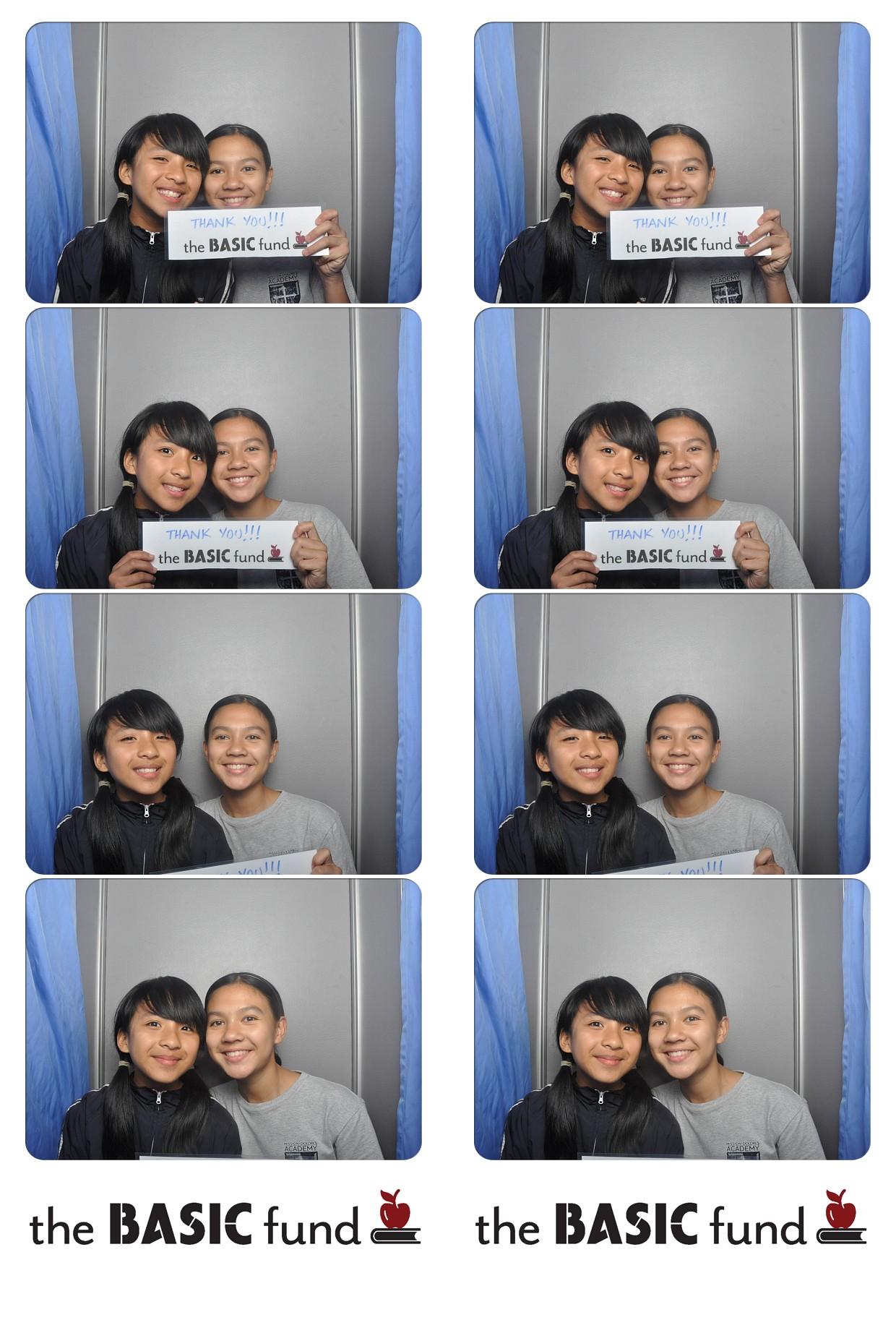 photo booth _7.jpg