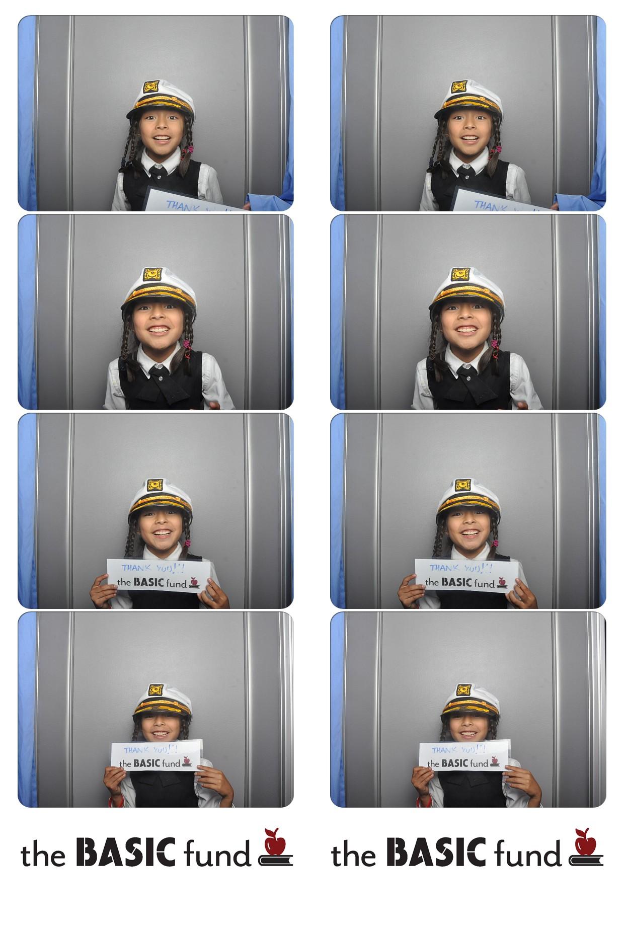 photo booth _12.jpg