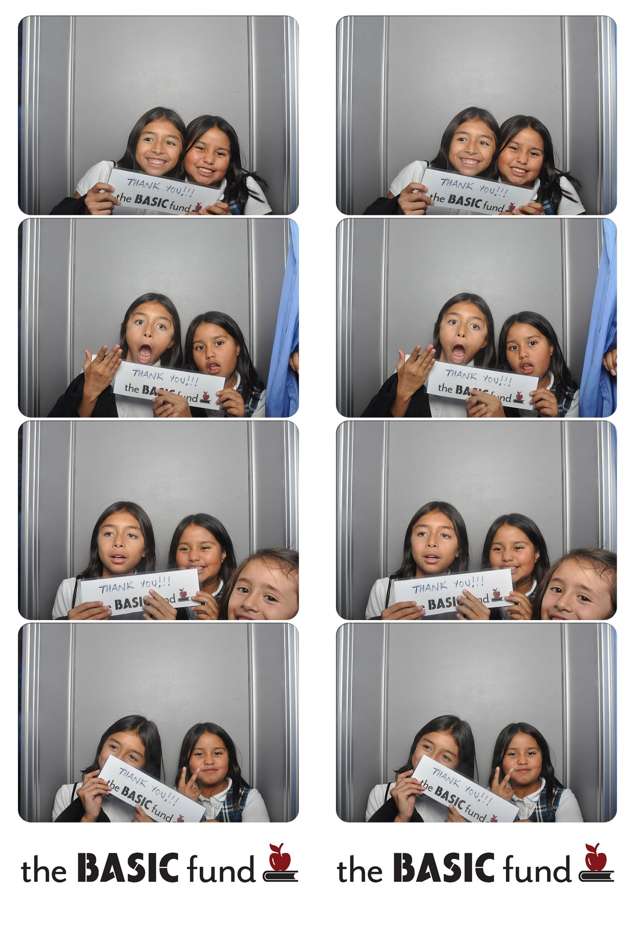 photo booth _34.jpg
