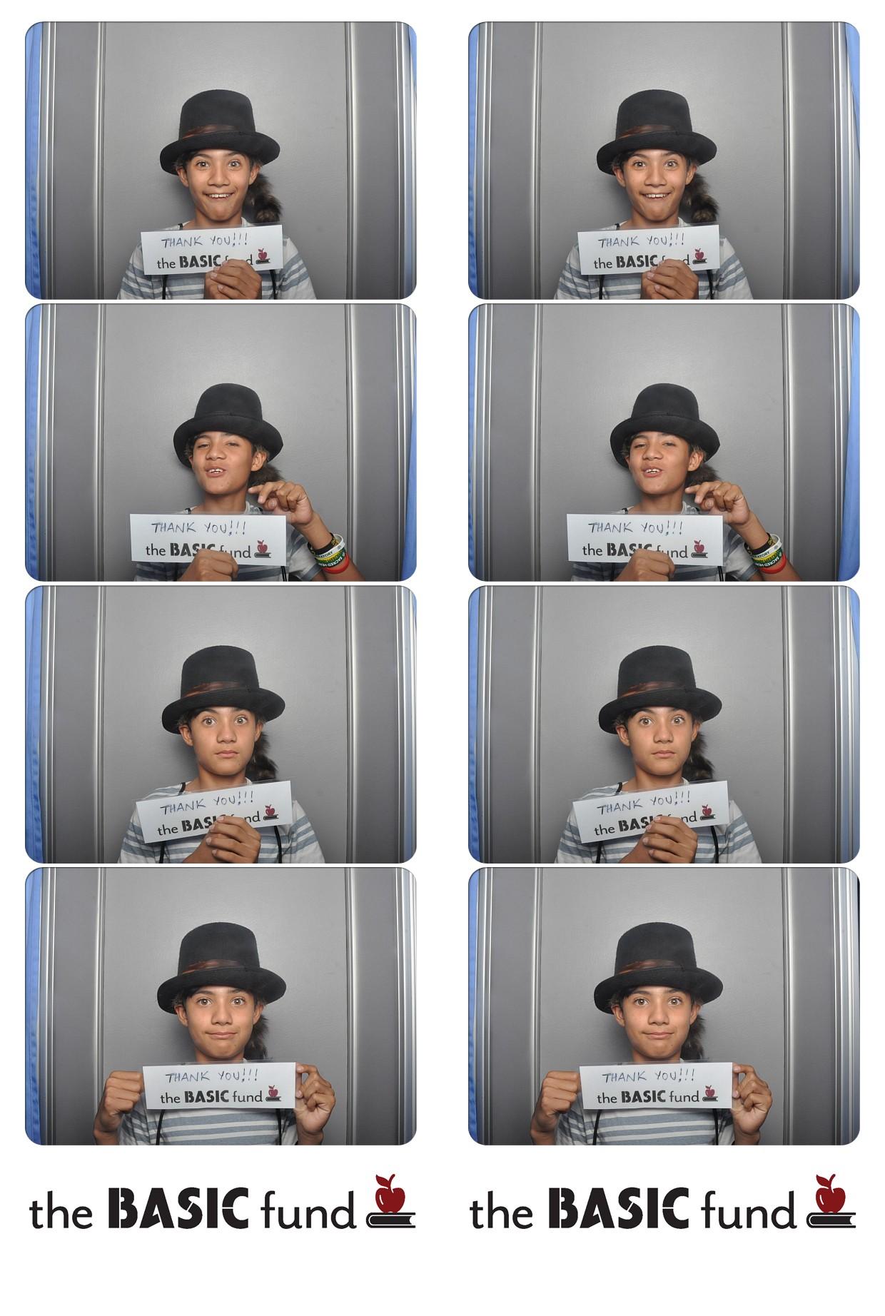 photo booth _35.jpg