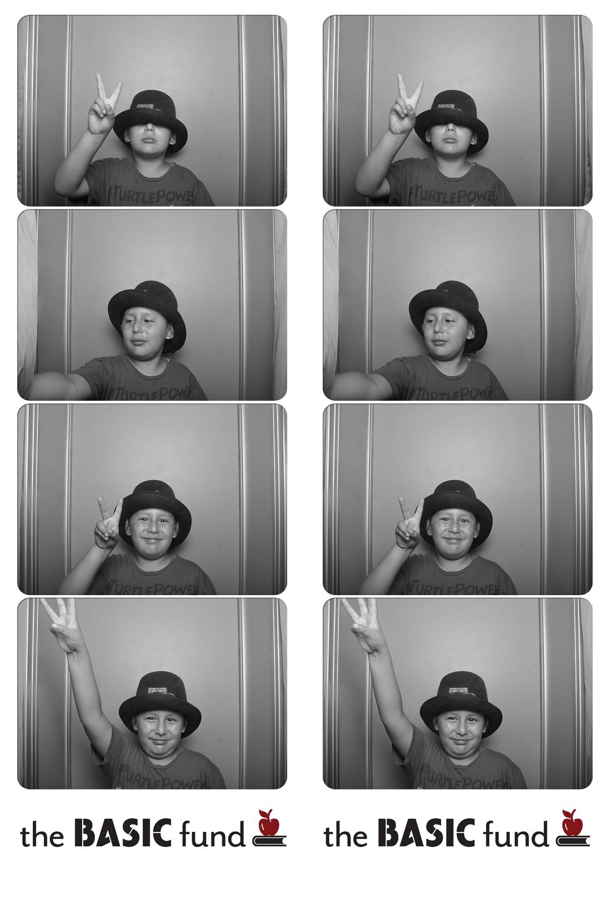 photo booth _48.jpg
