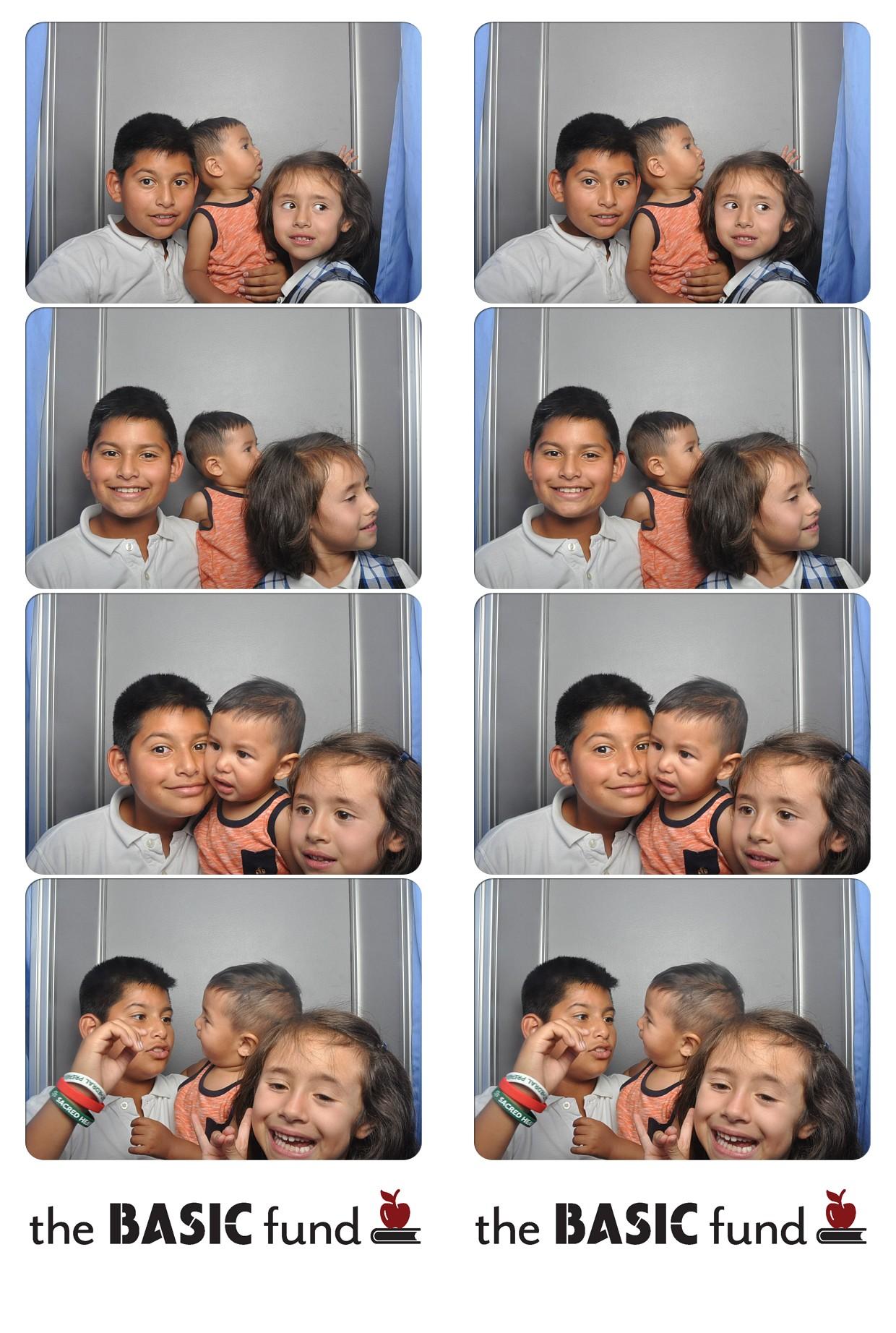photo booth _52.jpg