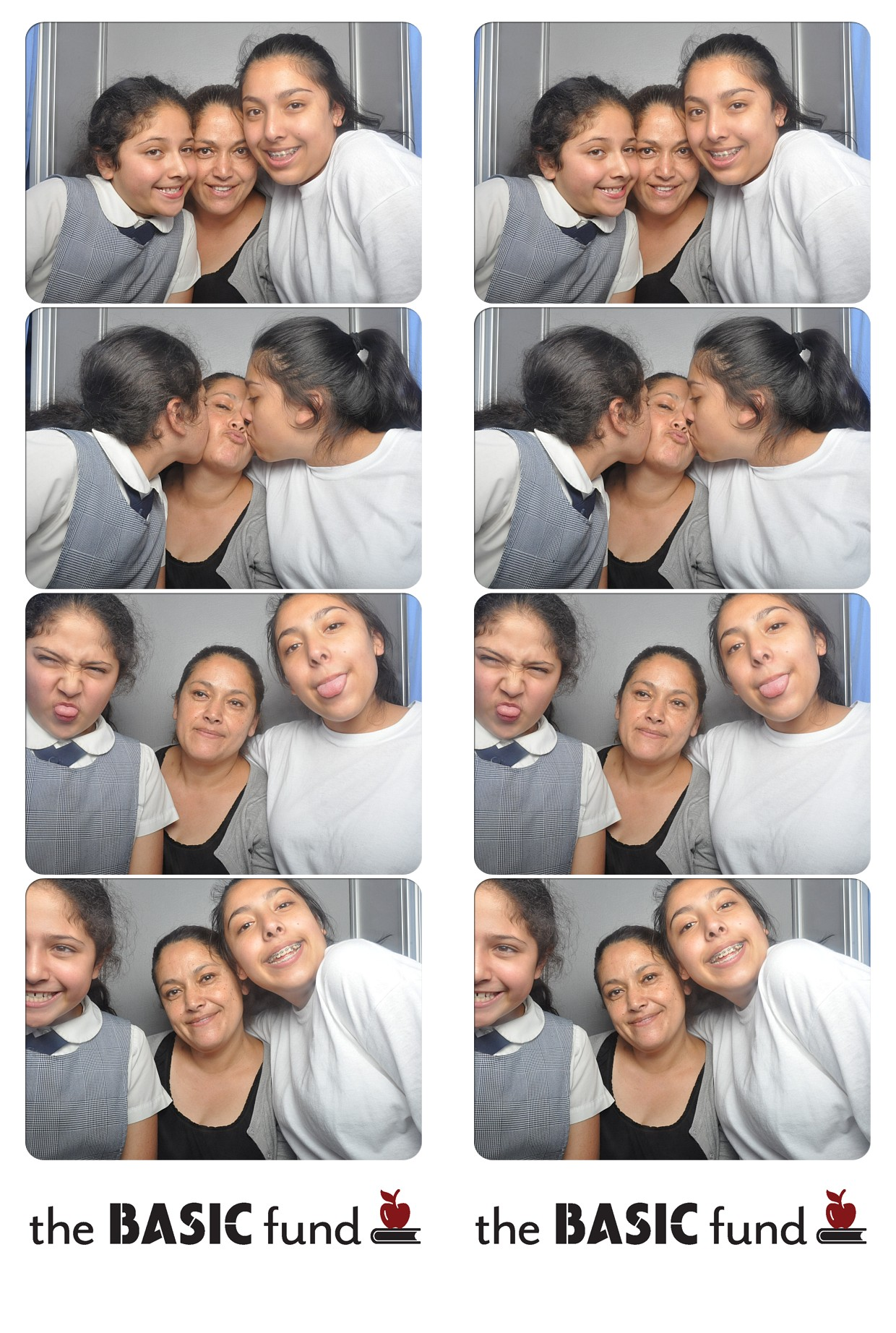 photo booth _60.jpg