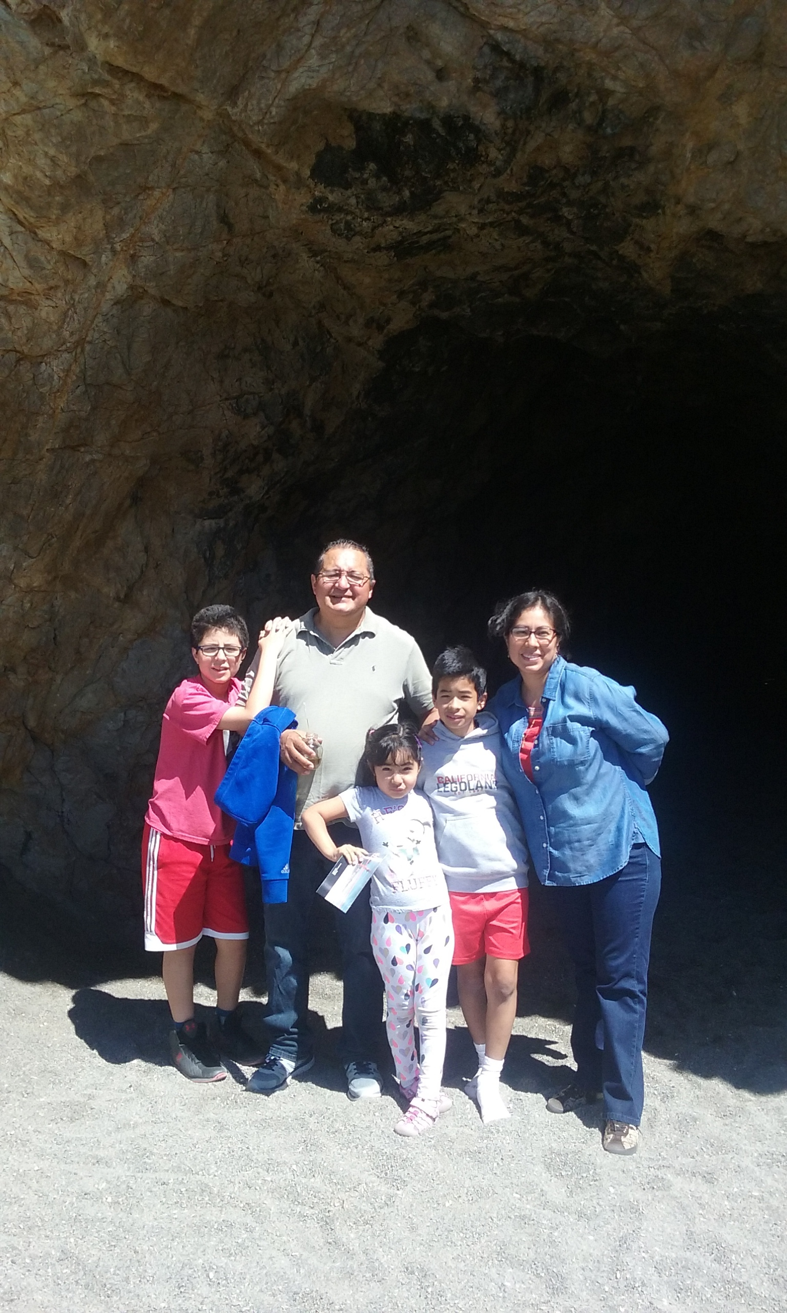 cajas-perea family.jpg