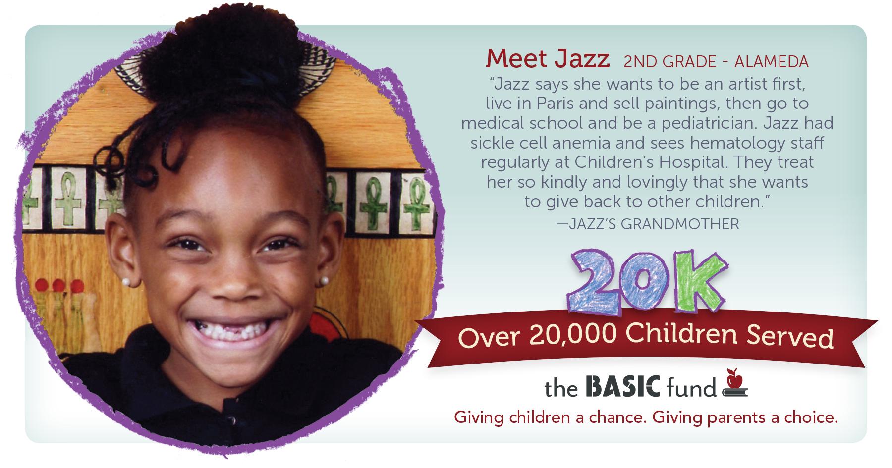 20K.Social Media.Jazz.jpg