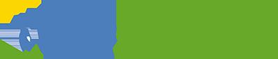 BayScholars-Logo-Header-5.png