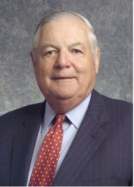 Kenneth T. Derr Retired Chairman & CEO Chevron Corporation