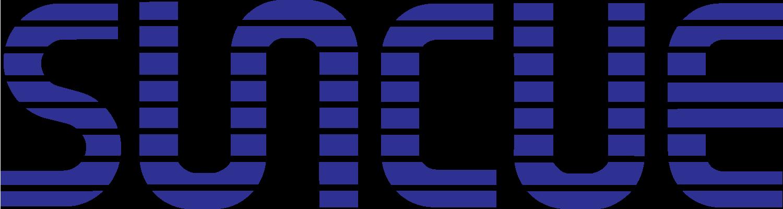 Logo Suncue.png