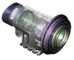 spaceclaim-3d-cylinder-tools.jpg