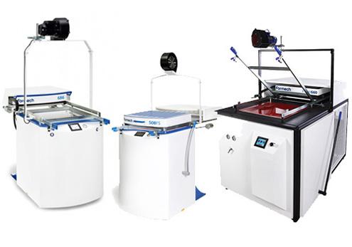 Floor-Standing-Vacuum-Form-Machines2.jpg