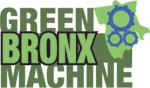 Green_Bronx_Machine.jpg