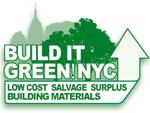 Build_It_Green.jpg