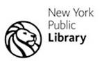 New_York_Public_Library.jpg