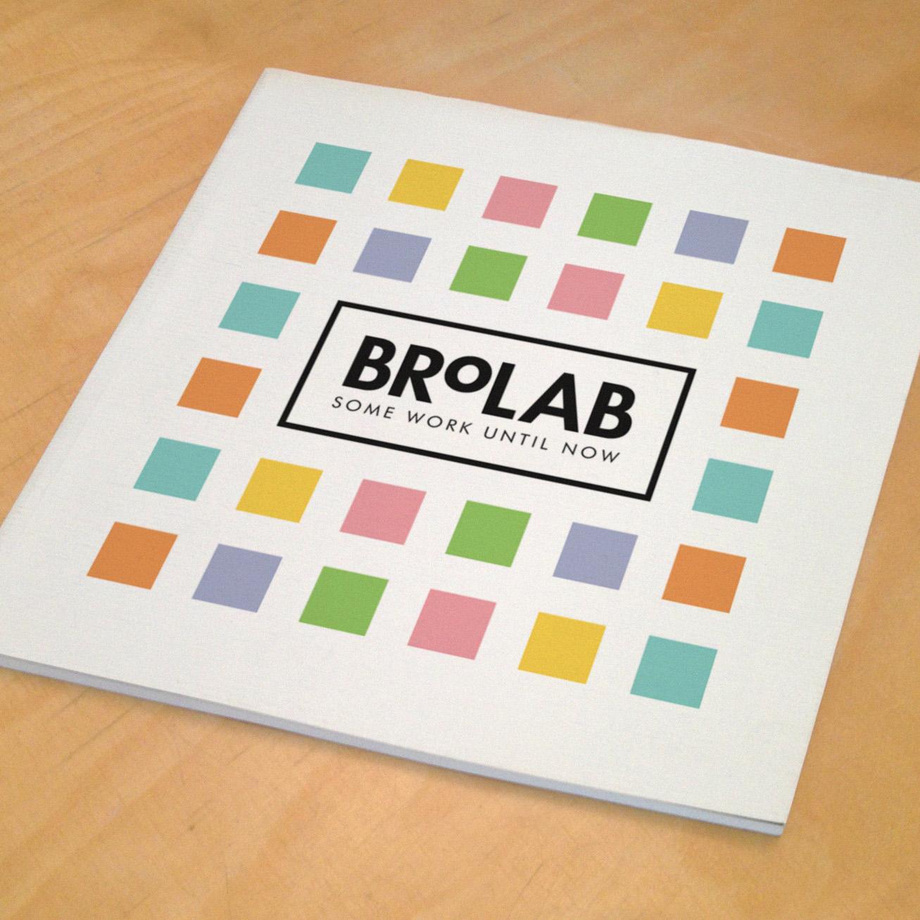 BL-Book-IMG_4134-square.jpg