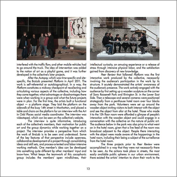 BL-Book-Essay-2.jpg
