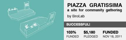 piazza-kickstarter-2.jpg