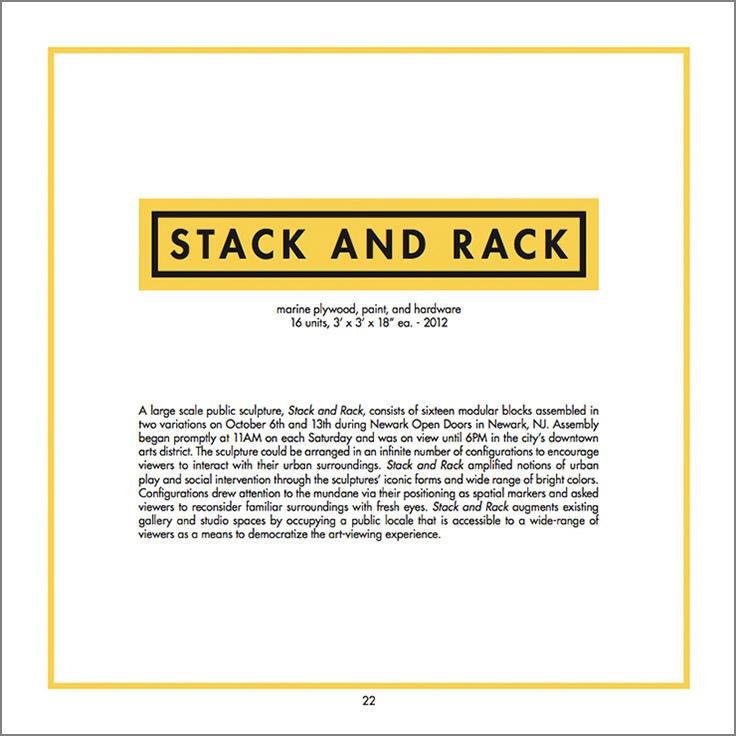 BL-Stack-text.jpg