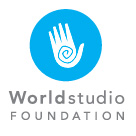 Worldstudio_Foundation_sm.jpg