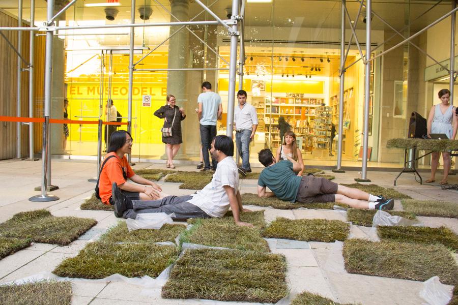 BroLab-Field_of_Play-El_Museo_del_Barrio-08.jpg