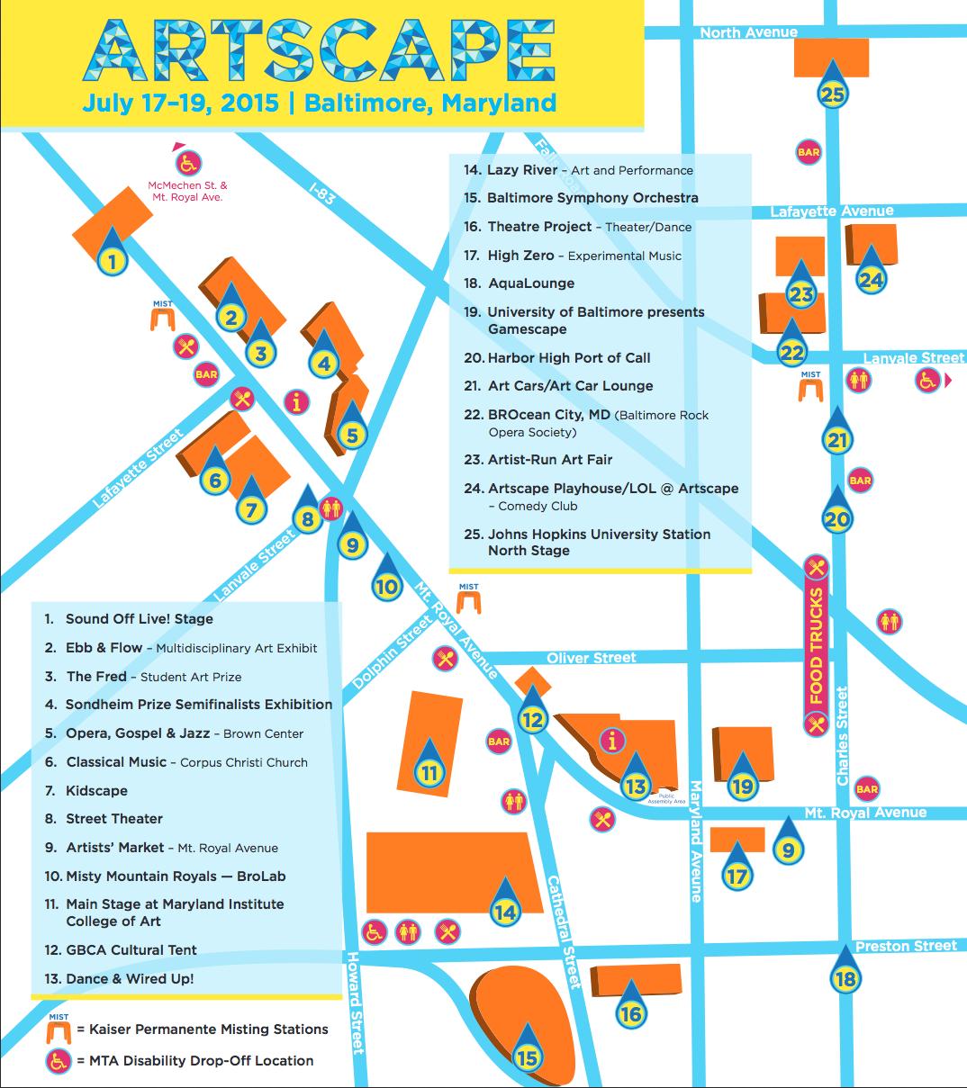 artscape_2015_map.png