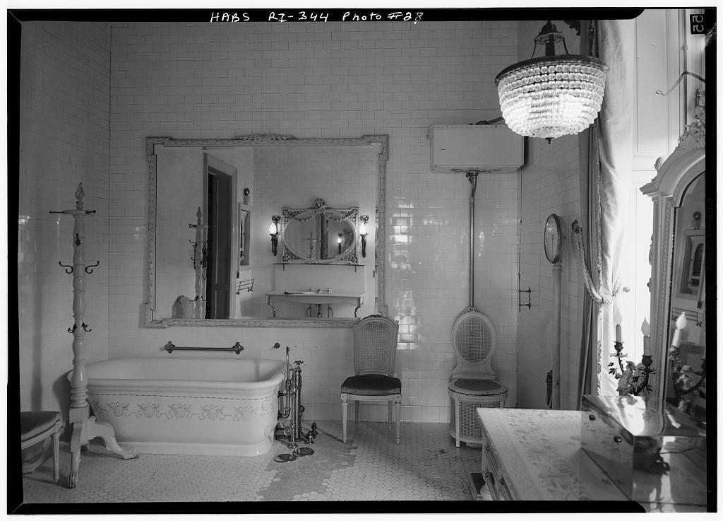 Berwind bathroom.jpg