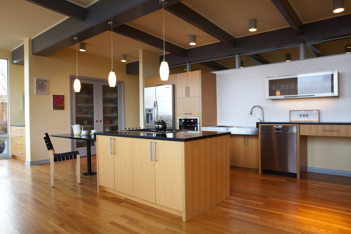 Register now:  Kitchen Remodel 101 class, Aug. 24th @ Dish it up! Ballard