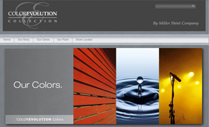 Miller-Colorevolution.jpg