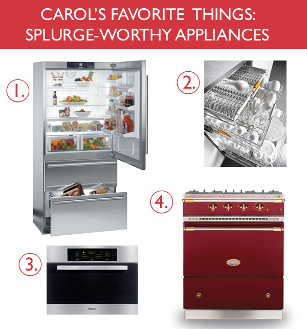 Carol's-splurge-worthy_appliances_131211.jpg