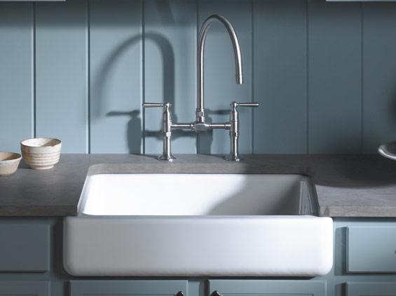 Kohler-Whitehaven-Sink.jpg