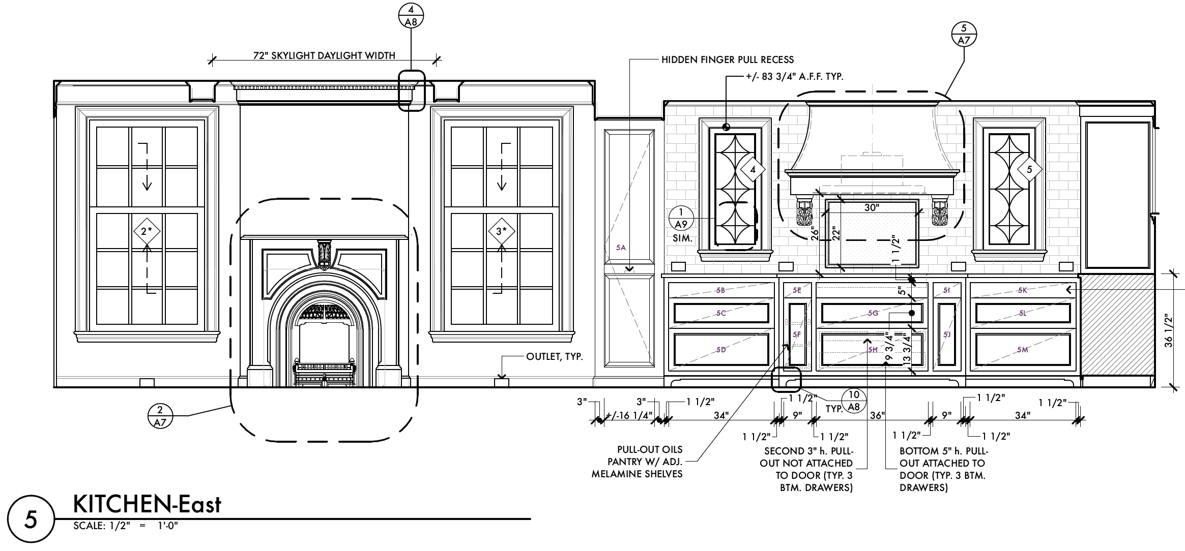 Stadium-district-kitchen-family-renovation-drawings-Tacoma.png